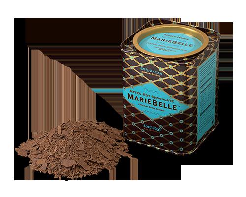 チョコレート ホット 【2021年】ホットチョコレートのおすすめ人気ランキング10選